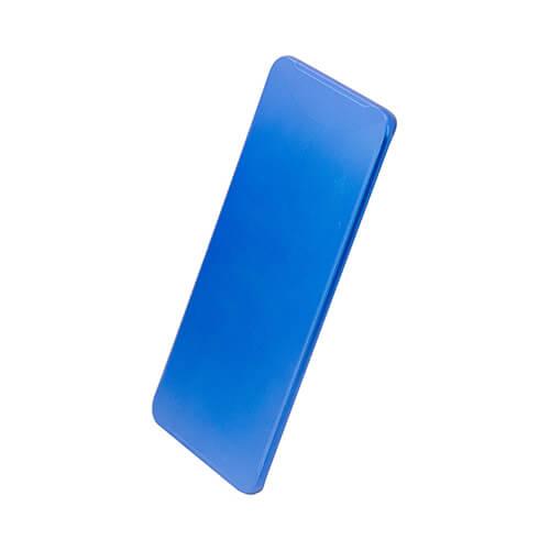 Kiemelő szerszám Samsung Galaxy Note 5 Edge tok 3D nyomtatásához, szublimálásához, préseléséhez