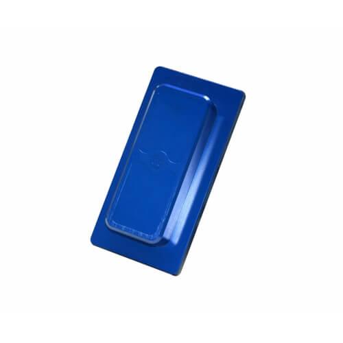 Kiemelő szerszám Sony Xperia Z L36h tok 3D nyomtatásához, szublimálásához, préseléséhez