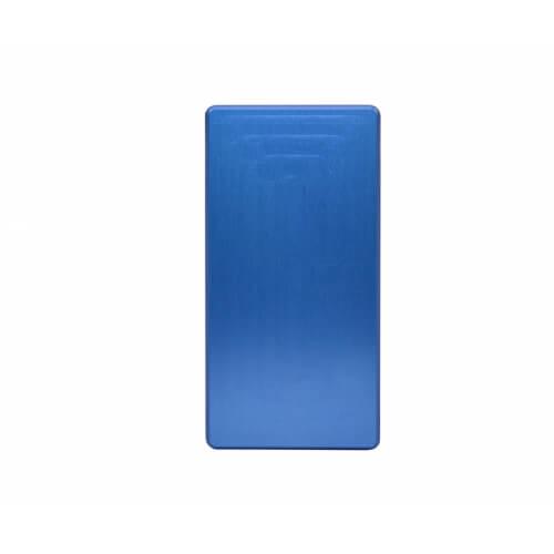 Kiemelő szerszám Sony Xperia Z2 L50W tok 3D nyomtatásához, szublimálásához, préseléséhez