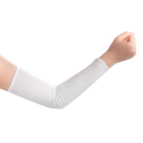 Kompressziós női karvédő szublimáláshoz