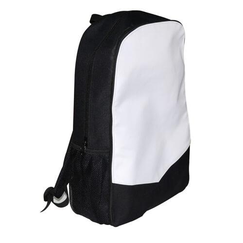 35 x 48 x 15 cm-es hátizsák szublimáláshoz, préseléshez