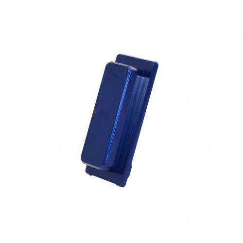 Kiemelő szerszám Sony Xperia SP M35h tok 3D nyomtatásához, szublimálásához, préseléséhez