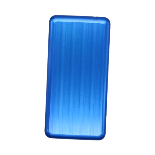 Kiemelő szerszám Samsung Galaxy Core 2 G3558 tok 3D nyomtatásához, szublimálásához, préseléséhez