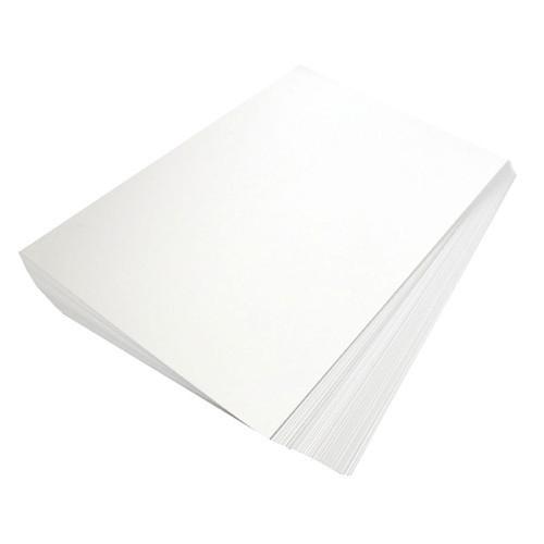 Szublimációs papír, A4-es csomag (100 lap) szublimáláshoz, préseléshez