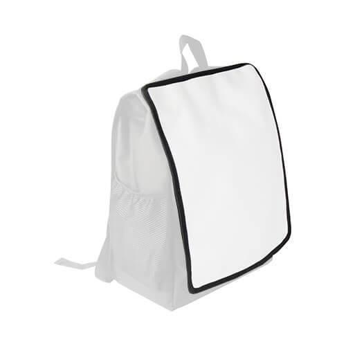 1ca6f0626c7d 32 x 45 x 16 cm-es szublimálható tapasz utazó hátizsákhoz ...