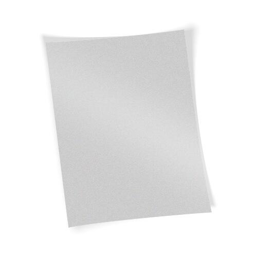 Forever Flex-Soft transzferpapír - A papír - A3-as Metál ezüst