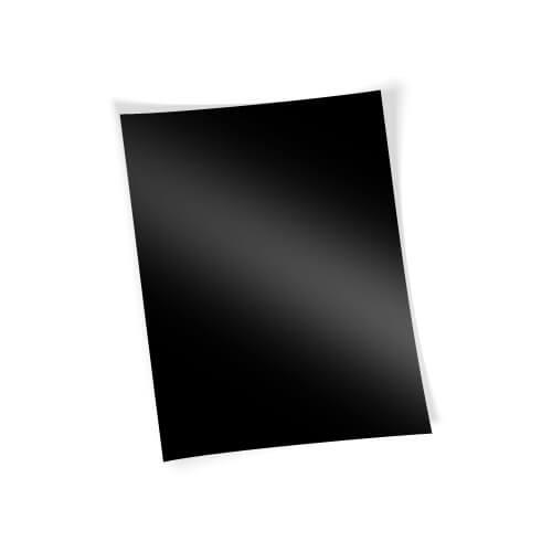 Forever Flex-Soft transzferpapír - A papír - A4-es Fekete