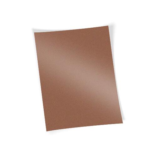 Forever Flex-Soft transzferpapír - A papír - A4-es Metál bronz
