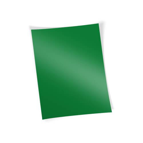 Forever Flex-Soft transzferpapír - A papír - A4-es Jáde zöld