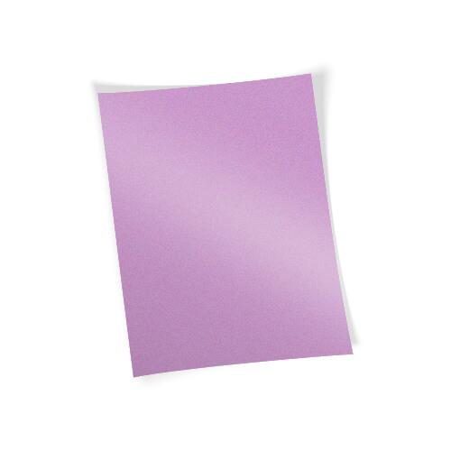 Forever Flex-Soft transzferpapír - A papír - A4-es Metál lila