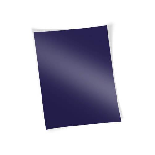 Forever Flex-Soft transzferpapír - A papír - A4-es Royal kék