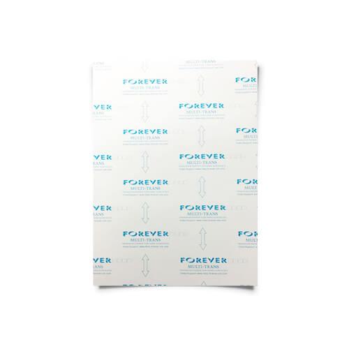 Forever Multi Trans  - A4-es Transzferpapír szilárd anyagokhoz