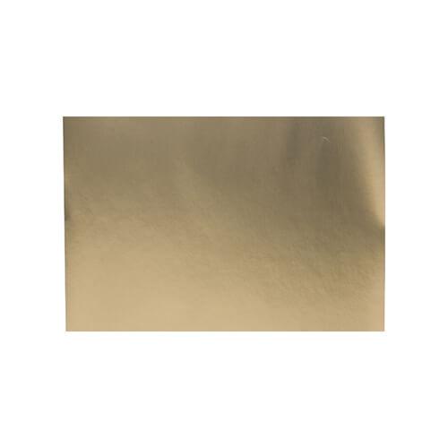 Forever Multi Trans Gold - A4-es Arany színű transzferpapír