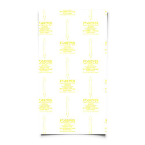 Forever Laser Dark / B-papír/ - A4XL-es