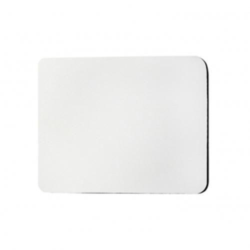 Szublimálható egérpad 23,5 x 19,7 cm / 5 mm